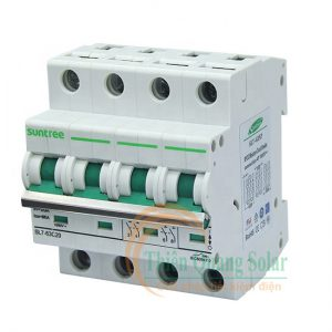 Aptomat Suntree 1000V 32A