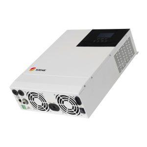 Inverter Hybrid 5KW HF4850S8-H