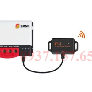 Module Bluetooth SRNE BT-2